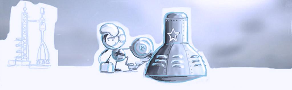 Cosmonaut-Koverchenko-1